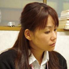 株式会社 中田商事 様 お写真2